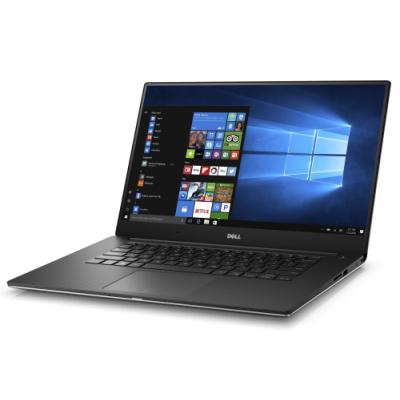 Notebook Dell Precision M5520
