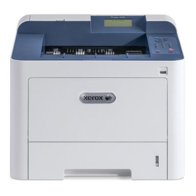 Laserová tiskárna Xerox Phaser 3330DN