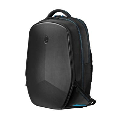 Batoh Dell AlienWare Vindicator 2.0 17""