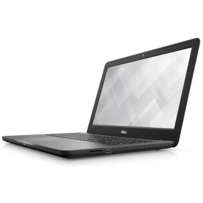Notebook Dell Inspiron 15 5000 (5567)