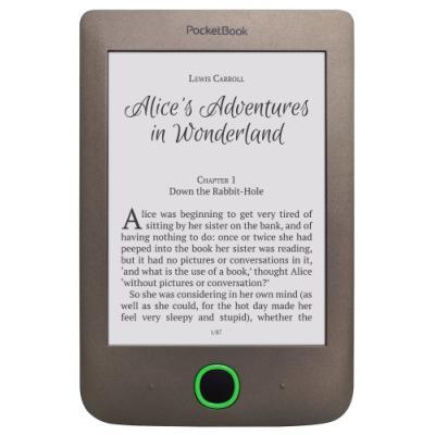 Čtečka elektronických knih PocketBook 615