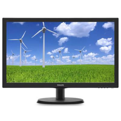 LED monitor Philips 223S5LSB 21,5""