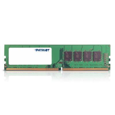 Operační paměť Patriot Signature 8GB DDR4 2400MHz