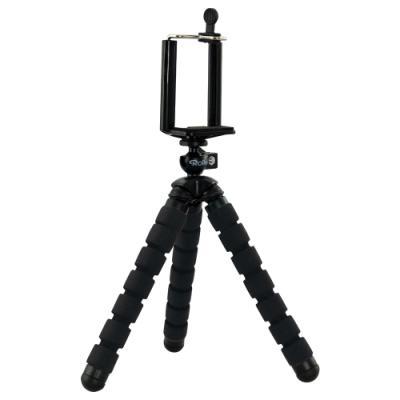 Stativ Rollei Selfie Mini černý