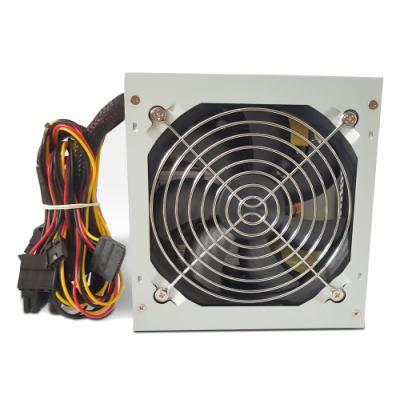 Zdroj Crono PS400P/Gen2 400W