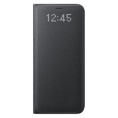 Pouzdro Samsung LED Cover pro Galaxy S8