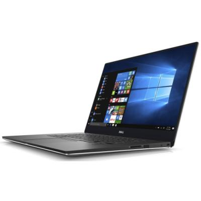 Notebook Dell XPS 15 (9560) Touch