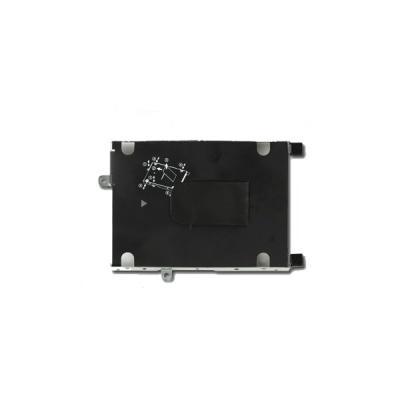 """Rámeček HP pro 2,5"""" HDD notebooků ProBook 450 G4"""