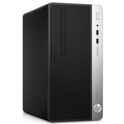 Počítač HP ProDesk 400 G4 MT