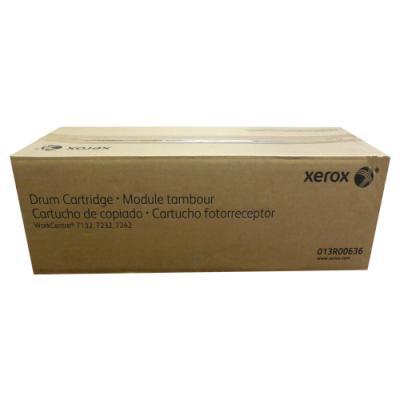 Tiskový válec Xerox 013R00636