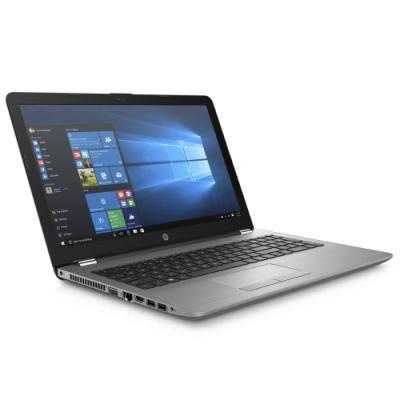 Notebook HP 250 G6