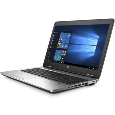 Notebook HP ProBook 655 G3
