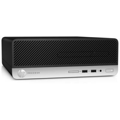 Počítač HP ProDesk 400 G4 SFF