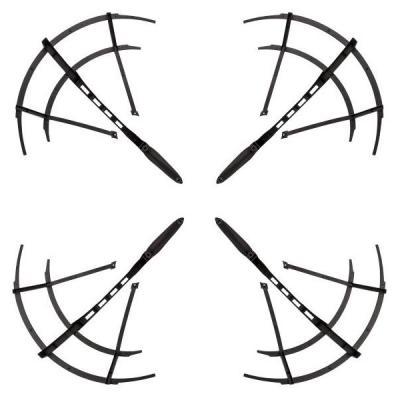 Ochrana vrtule Forever pro dron Vortex DR-300 4 ks