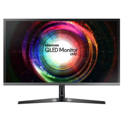 LED monitor Samsung U28H750 27,9""