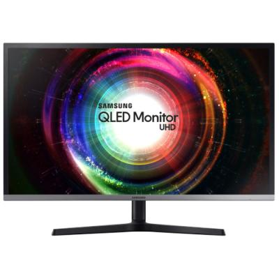 LED monitor Samsung U32H850 31,5""