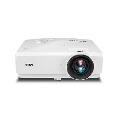 Projektor BenQ SW752