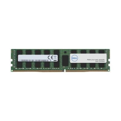 Operační paměť Dell 32GB DDR4 2400 MHz ECC