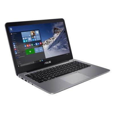 Notebook ASUS E403NA-GA002T