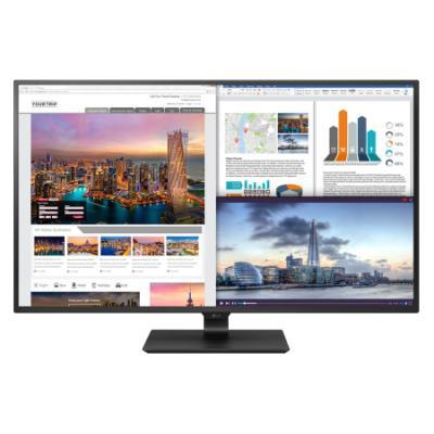 """LED monitor LG 43UD79-B 42,5"""""""