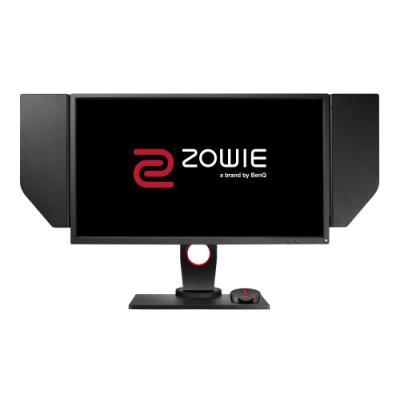 """LED monitor ZOWIE by BenQ XL2536 24"""" Dark Grey"""