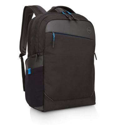 Batoh Dell Professional BackPack