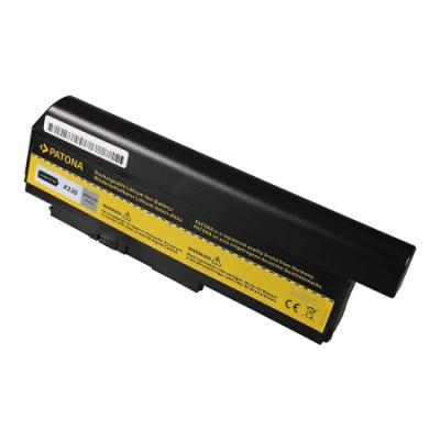 Baterie PATONA pro Lenovo 6600 mAh