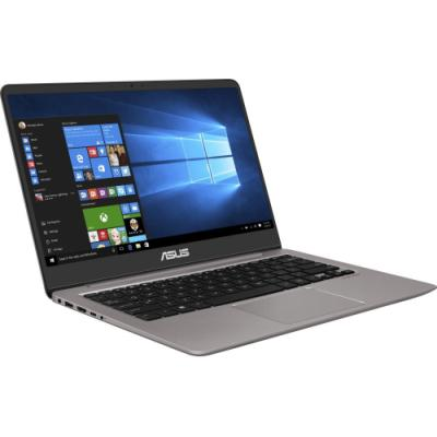 Notebook ASUS UX410UA-GV157