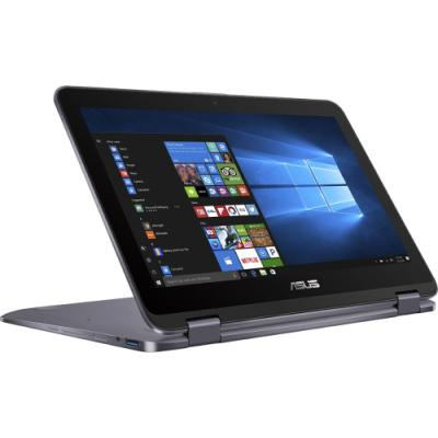 Notebook ASUS TP203NA-BP027TS