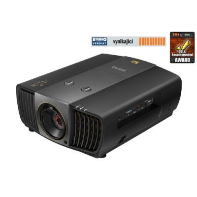 Projektor BenQ X12000
