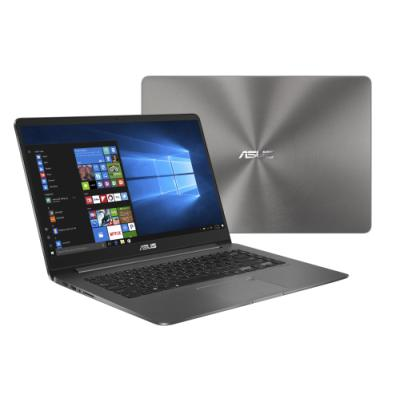 Notebook ASUS UX530UQ-FY005R