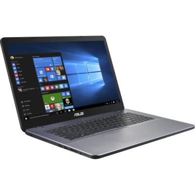 Notebook ASUS F705NC-BX014T
