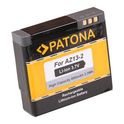 Baterie PATONA kompatibilní s Xiaomi AZ13-2