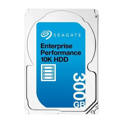 Pevný disk Seagate Enterprise Performance 300GB