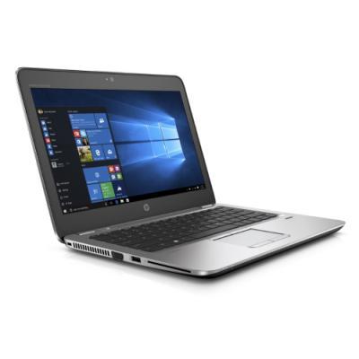 Notebook HP EliteBook 725 G4