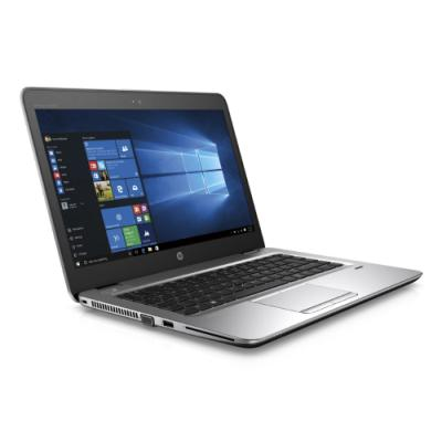 Notebook HP EliteBook 745 G4