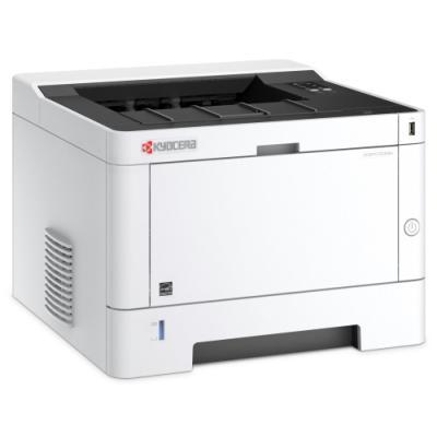 Laserová tiskárna Kyocera ECOSYS P2235dw