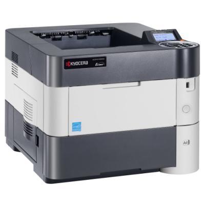 Laserová tiskárna Kyocera ECOSYS P3060dn