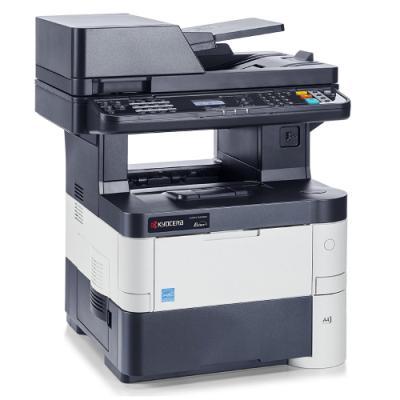 Multifunkční tiskárna Kyocera ECOSYS M3040dn