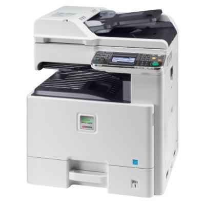 Multifunkční tiskárna Kyocera FS-C8525MFP