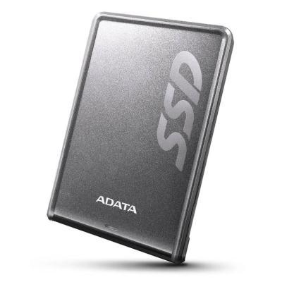 SSD disk ADATA SV620H 256GB