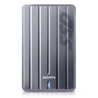 SSD disk ADATA SC660H 256GB