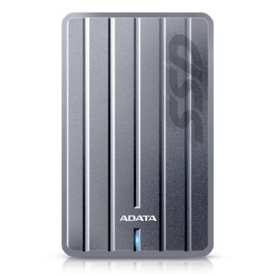 SSD disk ADATA SC660H 512GB