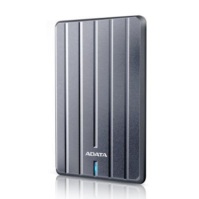 Pevný disk ADATA HC660 2TB