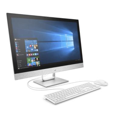 All-in-one počítač HP Pavilion 27-r011nc