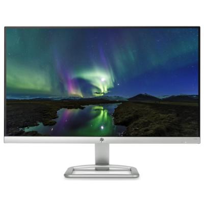 LED monitor HP 24er 23,8""