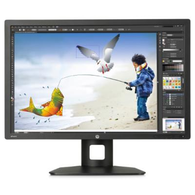 LED monitor HP Z30i 30""