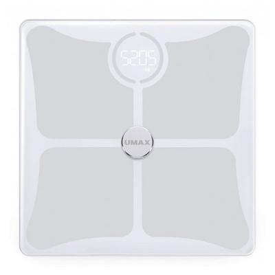 Digitální osobní váha UMAX Smart Scale US10C