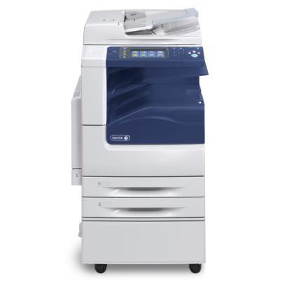 Multifunkční tiskárna Xerox WorkCentre 7200IV_S