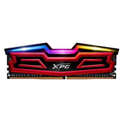 Operační paměť ADATA XPG SPECTRIX D40 8GB 2666MHz